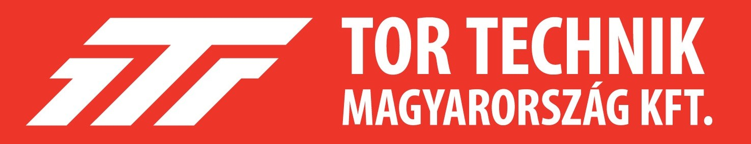 11196a0037 Üdvözöljük a Tor Technik Magyarország Webshop