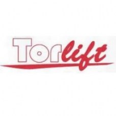 torlift6